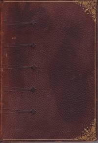 image of WIND OF DESTINY