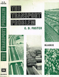 The transport problem