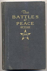 The Battles of Peace.