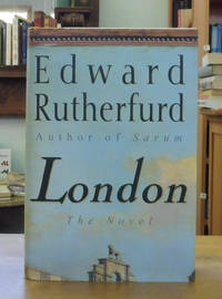 London, The Novel