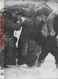 image of The Battle Of The Bulge