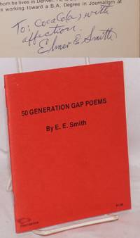 50 generation gap poems