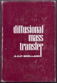 Diffusional Mass Transfer
