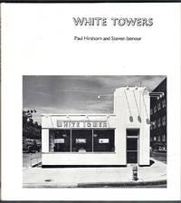 White Towers