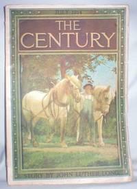 The Century; July, 1914