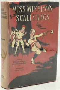 MISS MINERVA'S SCALLYWAGS