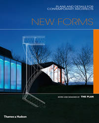 image of New Forms: Architecture in Detail