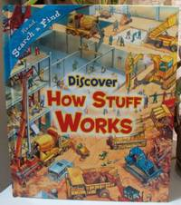 Discover How Stuff Works