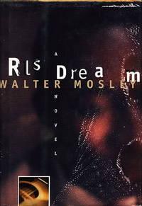 image of RL'S DREAM.