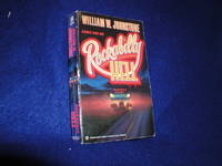 image of Rockabilly Hell
