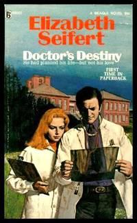 image of DOCTOR'S DESTINY