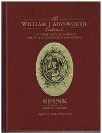 The William J Ainsworth collection