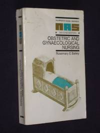 Obstetric and Gynaecological Nursing