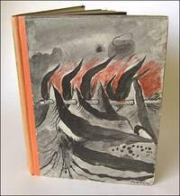 Poems 1937–- 1942.