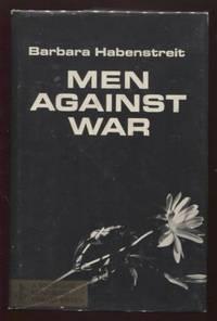 Men Against War