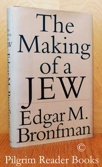 The Making of a Jew.