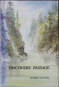Discovery Passage