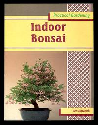 image of Indoor Bonsai