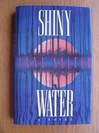 Shiny Water