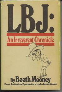 LBJ: An Irreverent Chronicle