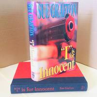 """image of """"I"""" is for Innocent"""