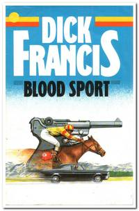 image of Blood Sport