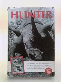Hunter by J. A. Hunter - 1952