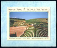 image of Views from a French Farmhouse