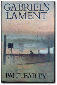 Gabriel's Lament