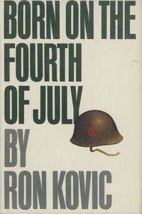 Image result for born on the fourth of july book 1976