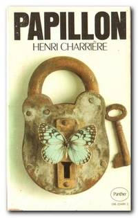 Papillon by Charriere, Henri - 1975