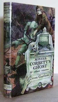 Mr Corbett's Ghost & other Stories