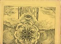 Harbinger No. 32 (Volume III Number 9, Sept. 25, 1970)