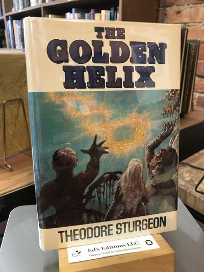 Nelson Doubleday, 1979-01-01. Hardcover. Very Good/Very Good. Dust jacket and book are clean. Has a ...