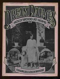 Dream Palaces: Hollywood at Home