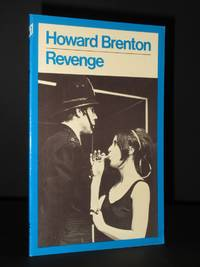Revenge by Howard Brenton - Paperback - 2nd Edition  - 1982 - from Tarrington Books and Biblio.com