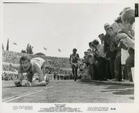 The Games (Collection of 11 photographs from the 1970 film)
