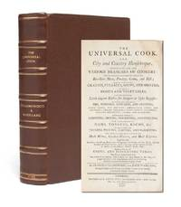 Universal Cook