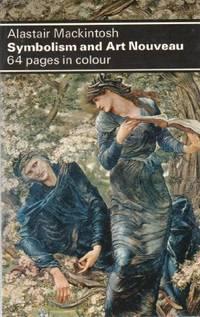 image of Symbolism and Art Nouveau (Dolphin Art Books)