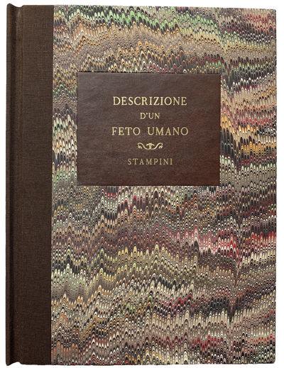 In Roma:: Nella stamperia di pallade, per Niccolo' e Marco Pagliarini Mercanti di Libri, e Stampator...