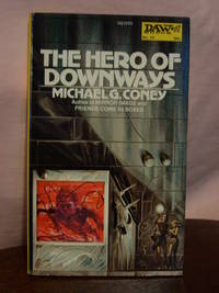 THE HERO OF DOWNWAYS
