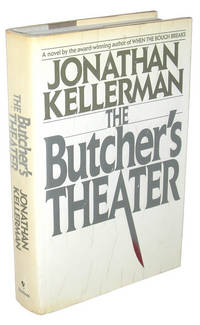 The Butcher's Theater