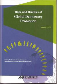 Hope and Realities of Democracy Promotion