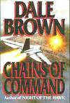 image of Chains Of Command