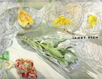image of Janet Fish