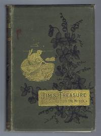 Jim's Treasure or Saved From the Wreck