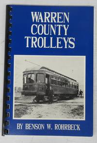 Warren County Trolleys