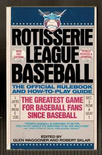 Rotisserie League