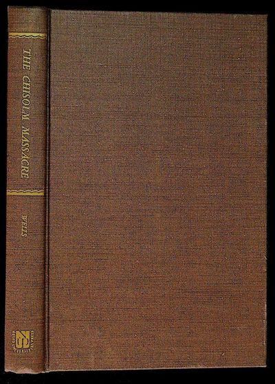 New York: Negro Universities Press, 1969. Hardcover. Very Good. Hardcover. Originally printed in 187...