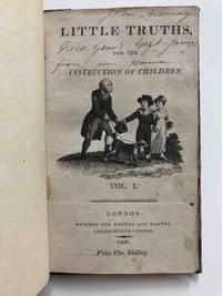 Little Truths for the Instruction of Children. Volume One